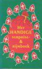 Het-handige-surprise-en-rijmboek-boek