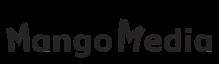 MM logo v3