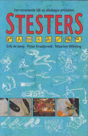 VPRO-Stesters-boek