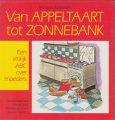 Van-Appeltaart-tot-Zonnebank-boek